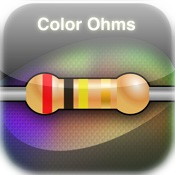 Color Ohms