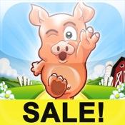 Pigs A Pop'n