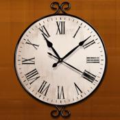Classic Clock I