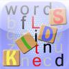 Wordfind Kids Lite