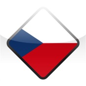 Free Czech WordPower