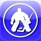 NHL Info