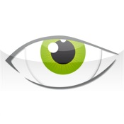 EyesMoves