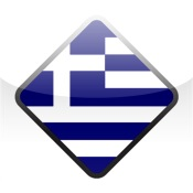 Free Greek WordPower