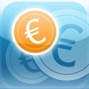 iControl - Onlinebanking und mehr