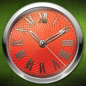 Classic Clock L