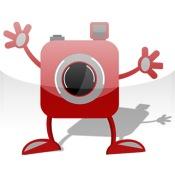 PhotoFake