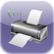 Print (Druck für Kontakte, Webseiten und Fotodrucker)