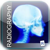 BlueRadiology 2.4