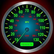 Lease Meter