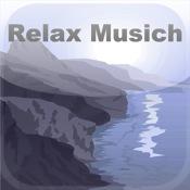 Relaxing Musich3
