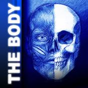 The Human Body 2 (v3.1.3)
