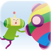 i Love Katamari (Deutsch)