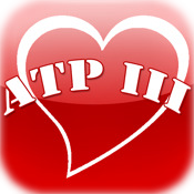 ATP3 Lipids Cholesterol Management