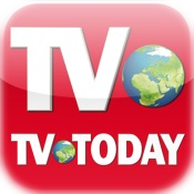 TV Today Tagestipps