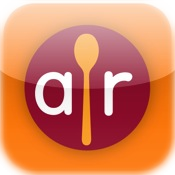 Allrecipes.com Dinner Spinner - Recipes, Drinks, and more!