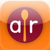 Allrecipes.com Dinner Spinner - Recipes, Drinks, and more!