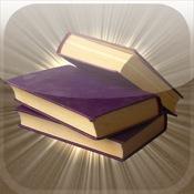 SpellbookMaster