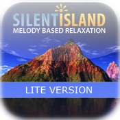 Silent Island Entspannung Lite