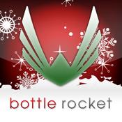Santa Wings: Rudolph's Christmas Flight