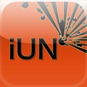 IUNo - UN-Nummern