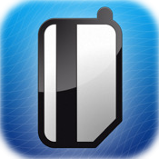 iOutBank - App des Jahres 2010