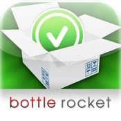 Overnight: Package Tracking, Shipping, Prices & Drop Box Locations