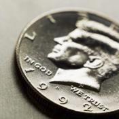 Coin Flip Kostenlos