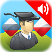 AccelaStudy® Russian | Polish