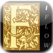 400+ Fairy Tales