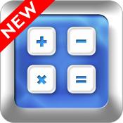CalcPad Taschenrechner