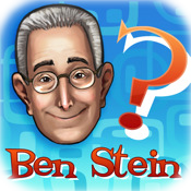 Ben Stein: It's Trivial Lite