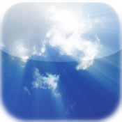 AccuWeather Weather App
