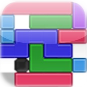 Jelly Blocks Lite