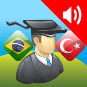 AccelaStudy® Portuguese | Turkish