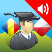AccelaStudy® Romanian | Polish