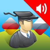 AccelaStudy® Deutsch | Russisch