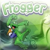 Frogger (EU)