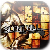 SILENT HILL The Escape (EU)