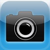 Smart Camera Lite