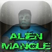 AlienMangle