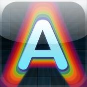 Alphabetic
