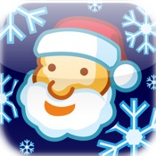 Santa's Wild! Slots