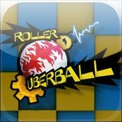 Roller Uberball