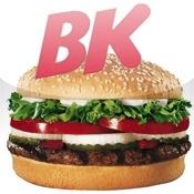 BK Finder