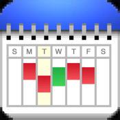 CalenGoo (Google Calendar™ Sync)