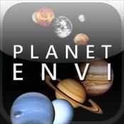Planet Envi