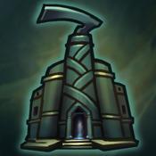 Aurora Feint II: Tower Puzzles