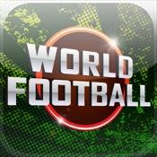 ✔ Weltfussball Livestände 2009/10