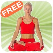 Prêt-à-Yoga Lite